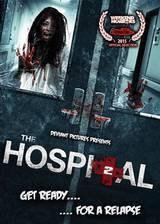 Movie The Hospital 2