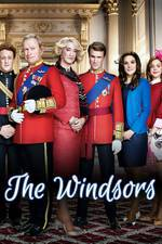 Movie The Windsors