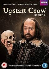Movie Upstart Crow