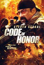 Movie Code of Honor
