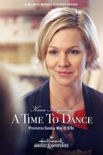 Movie A Time to Dance