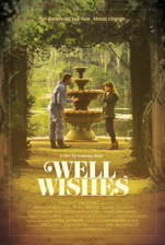 Movie Well Wishes