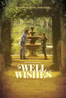 Well Wishes