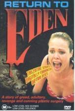 Movie Return to Eden