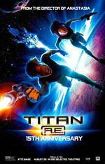 Movie Titan A.E.
