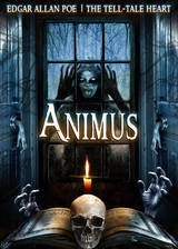 Movie ANiMUS