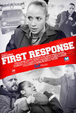 Movie First Response