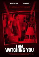 Movie I Am Watching You