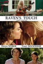Movie Raven's Touch