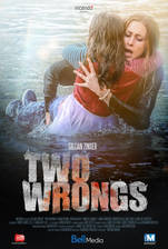 Movie Two Wrongs