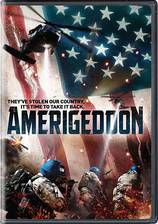 Movie AmeriGeddon