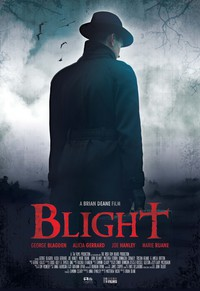 Blight
