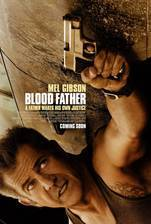 Movie Blood Father