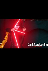 Dark Awakening II: Battle of Krotanna