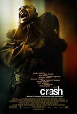 Movie Crash