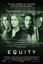 Movie Equity