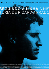 Following the Line: The History of Ricardo Prado