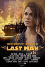 Movie Last Man Club