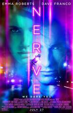 Movie Nerve
