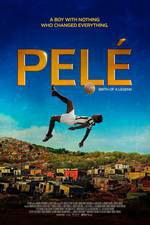 Movie Pele: Birth of a Legend