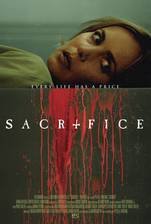 Movie Sacrifice