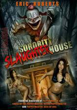 Movie Sorority Slaughterhouse
