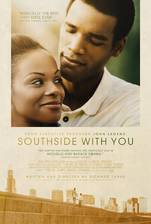 Movie Southside with You