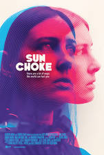 Movie Sun Choke