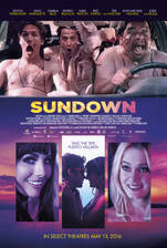 Movie Sundown