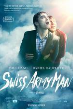 Movie Swiss Army Man