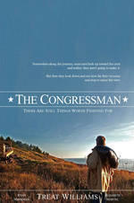 Movie The Congressman