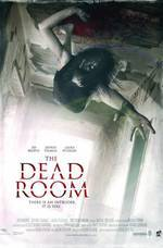 Movie The Dead Room