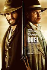 Movie The Duel
