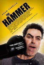 Movie The Hammer