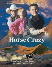 Movie Horse Crazy