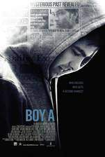 Movie Boy A