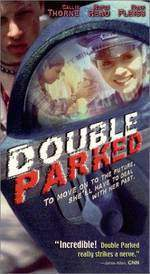 Movie Double Parked
