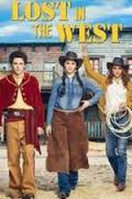 Movie Lost in the West