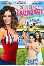 Movie Foreign Exchange