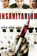 Movie Insanitarium