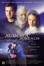 Movie Aurora Borealis
