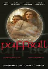 Movie Puffball