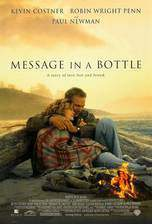 Movie Message in a Bottle