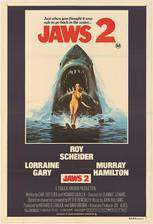 Movie Jaws 2