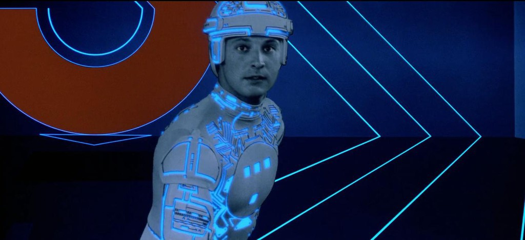 Warriors Gate Movie English Subtitles Download: Watch TRON 1982 Full Movie Online