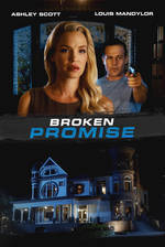 Movie Broken Promise