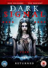 Movie Dark Signal