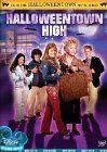 Movie Halloweentown High