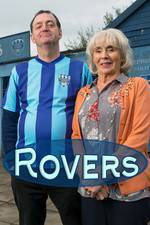Movie Rovers