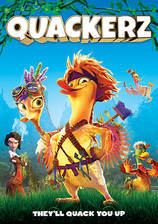 Movie Quackerz
